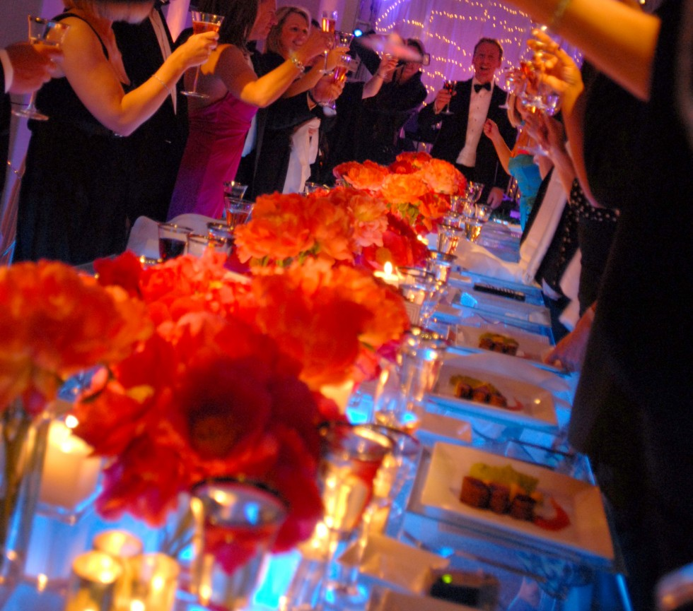 iconic nyc venue corporate events u0026 parties