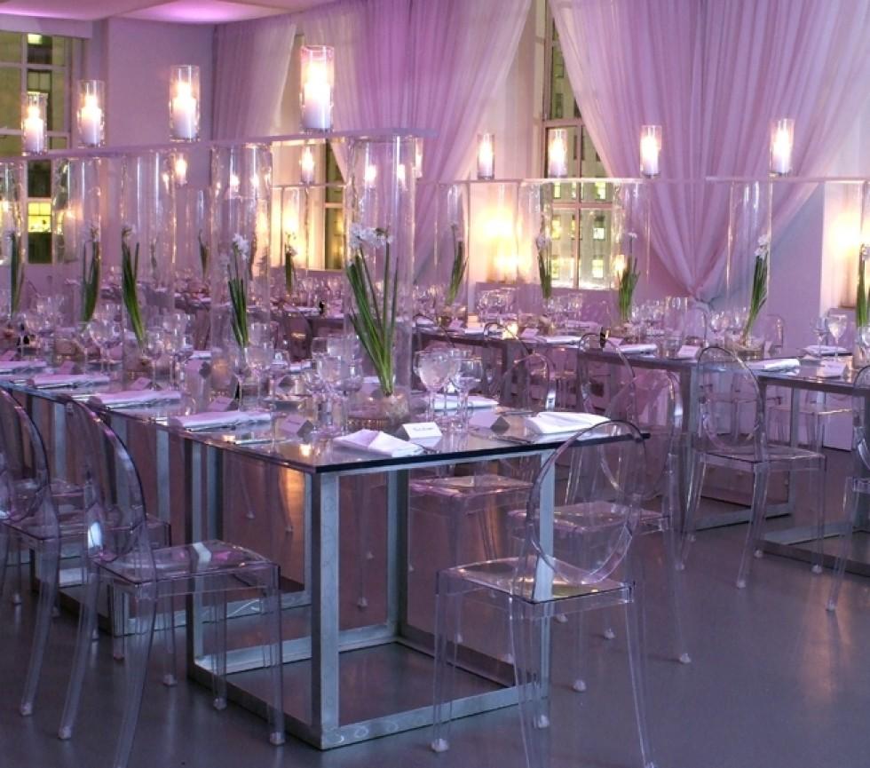 cuisine type loft share on facebook loft 9b boston. Black Bedroom Furniture Sets. Home Design Ideas