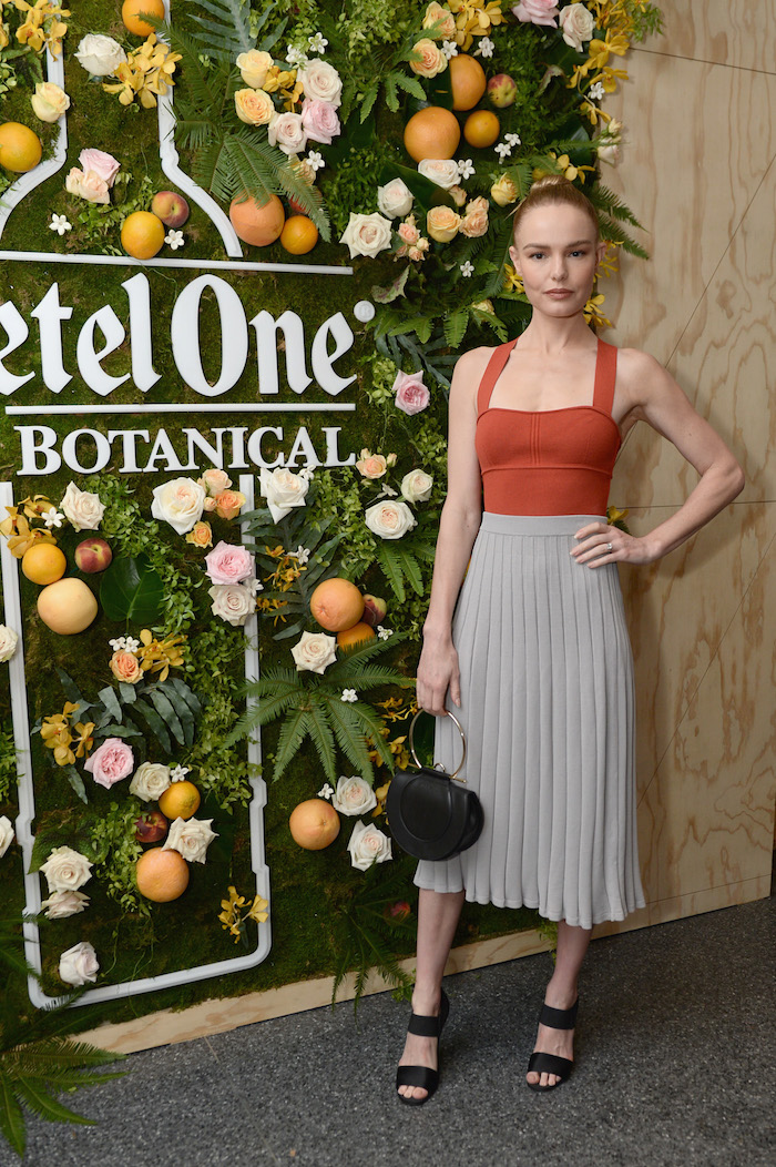 Photo of Kate Bosworth at 620 Loft & Garden